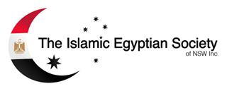 Islamic Egyptian Society Inc.